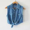 عکس لباس های دخترونه - Bing images عکس جدید