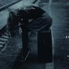 عکس رمز ارامش در اوج مشکلات - نکسروب عکس جدید