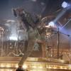 عکس های دوستانه - Bing images عکس جدید