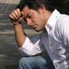 عکس همسر واقعی  محمد رضا گلزار  - Bing Bilder عکس جدید