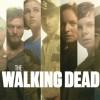 عکس دانلود کامل سریال مردگان متحرک The Walking Dead با لینک مستقیم و رایگان عکس جدید