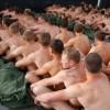 عکس نیروهای نظامی ایالات متحده آمریکا عکس جدید