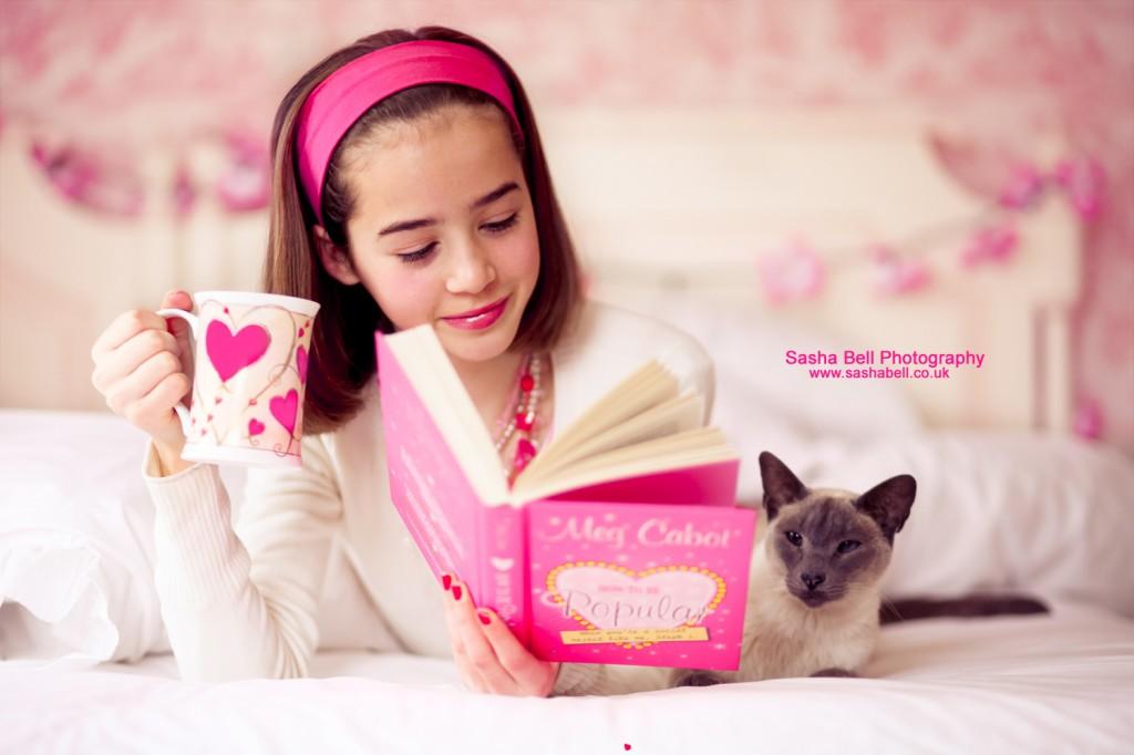 عکس شاهین پروفایل